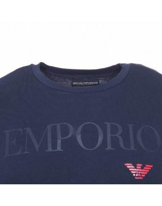 Camiseta M/Corta 111035-00135 Emporio Armani