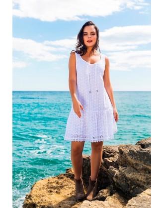Vestido Verano 1MALTA Barandi