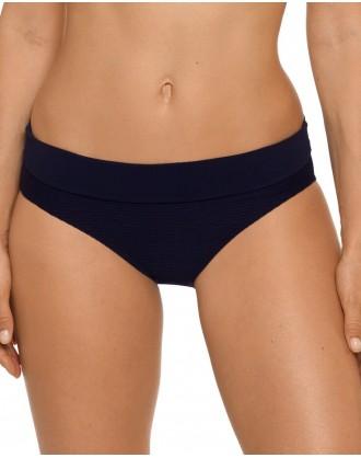 Bikini Braga Plegable Nikita 4003755 WBL PrimaDonna Swim