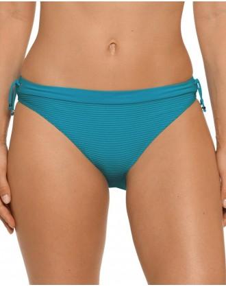 Bikini Braga Nikita 4003750 SPL PrimaDonna Swim