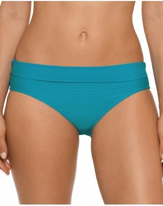 Bikini Braga Plegable Nikita 4003755 SPL PrimaDonna Swim
