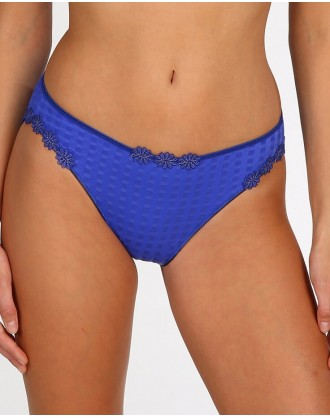 Braga Bikini Avero 0500413 SKF Marie Jo