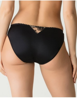Braga Bikini Dolce Vita 0562850 NEG PrimaDonna