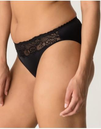 Braga Bikini Delight 0562760 NEG PrimaDonna