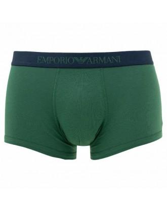 Boxer 111625-55235 Pack 3 Emporio Armani