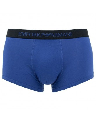 Boxer 111625-60220 Pack 3 Emporio Armani