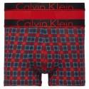 Boxer NB1414A YHR Pack 2 Calvin Klein