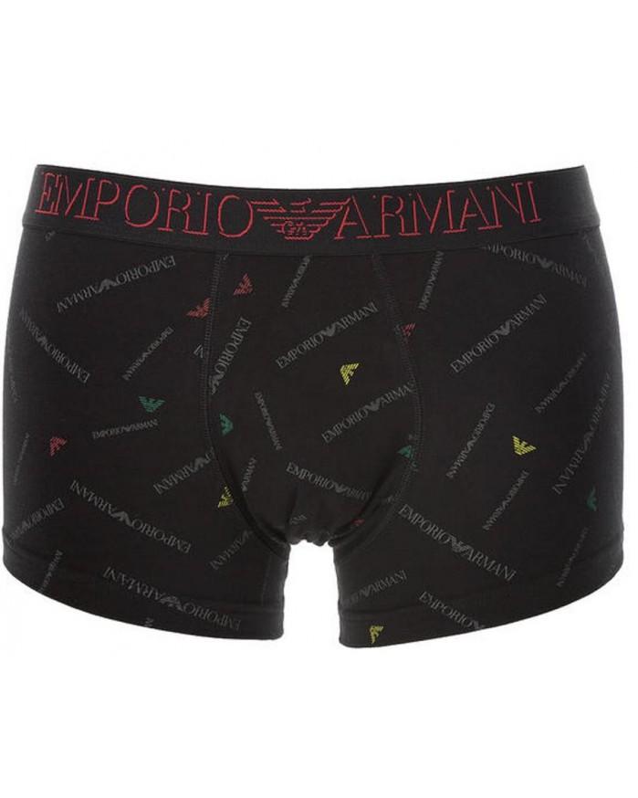Boxer 111290-17520 Emporio Armani
