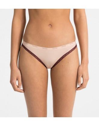 Braga QD3591E-MXS Pack 3 Calvin Klein
