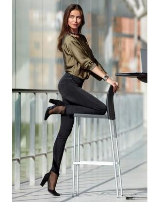 Pants Jeans Stretch 1025012 Janira