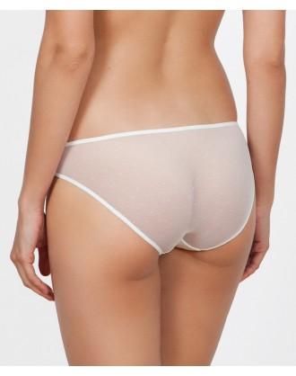 Braga Bikini Nupcial Heritage 32021 Ivette