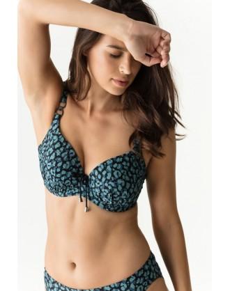Bikini Top Copa Entera Preformado Sherry 4000214 DDI PrimaDonna Swim
