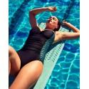 Bañador Faja Con Aro Sherry 4000230 DDI PrimaDonna Swim