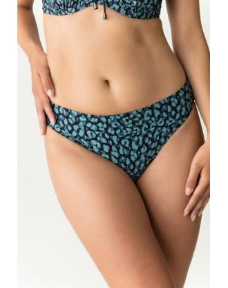 Bikini Braga Sherry 4000250 DDI PrimaDonna Swim