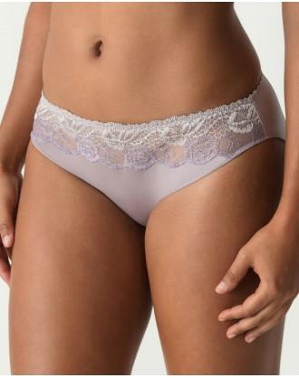 Braga Bikini Delight 0562760 ROM PrimaDonna