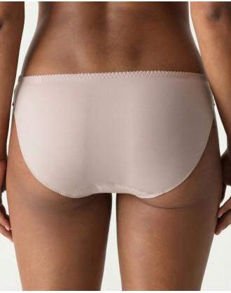 Braga Bikini Forever 0563000 PNE PrimaDonna