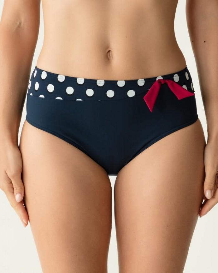 Bikini Braga Alta Pop 4005051 BEC PrimaDonna Swim