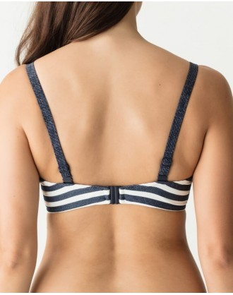 Bikini Top Copa Entera California 4004911 BLL PrimaDonna Swim