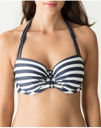 Bikini Top Balconet California 4004916 BLL PrimaDonna Swim