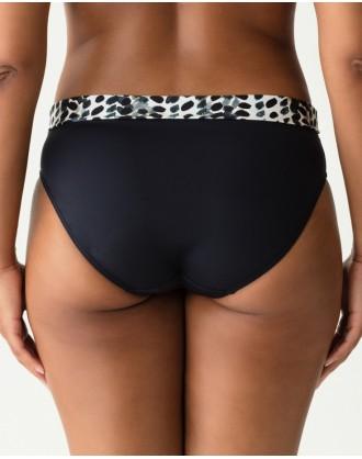 Bikini Braga Plegable Road Trip 4004855 BPT PrimaDonna Swim