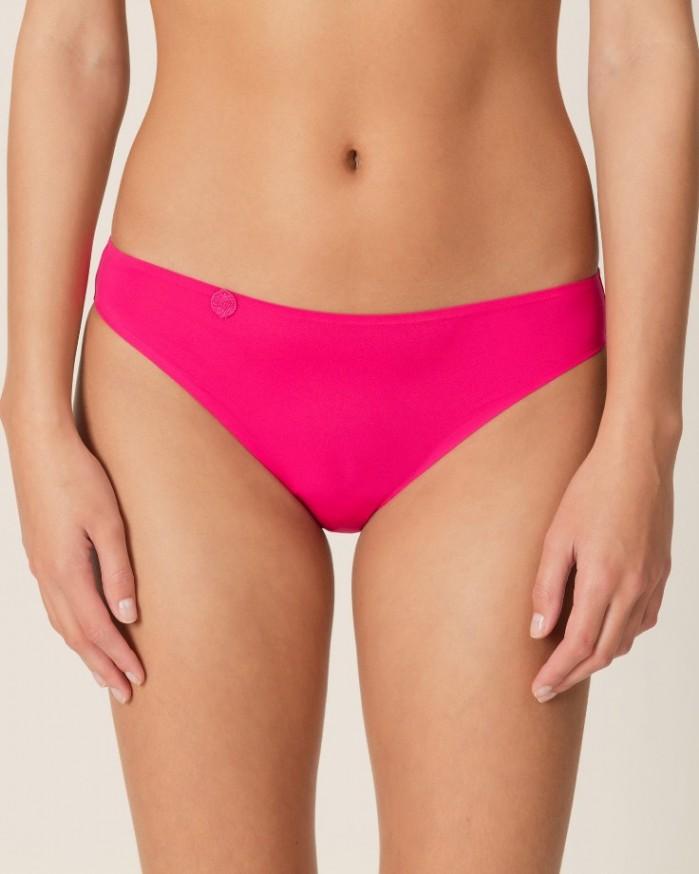 Braga Bikini Tom 0520820 ELP Marie Jo L'Aventure