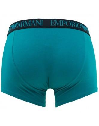 Boxer 111769-9P720-64520 Pack 2 Emporio Armani