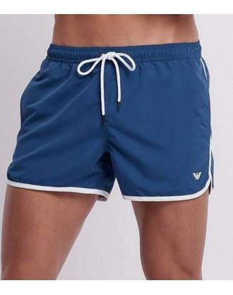 e6b70991f4c Emporio Armani | Boxers y slips para hombres de calidad - Lencería ...