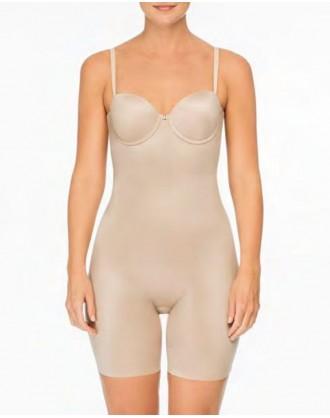 eae8a9950d51 Bodys para realzar la silueta femenina de las mejores marcas ...