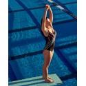 Bañador Copas Preformadas Hollywood 4005438 RCA PrimaDonna Swim
