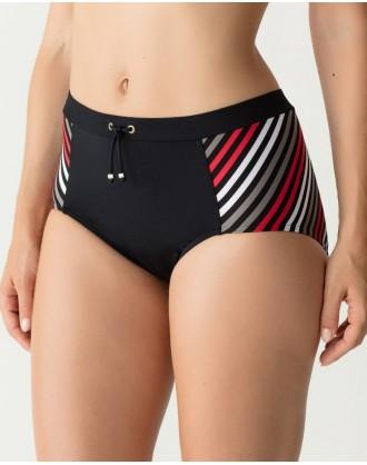 Bikini Braga Alta Hollywood 4005456 RCA PrimaDonna Swim