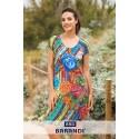 Vestido Verano 3Rita Barandi