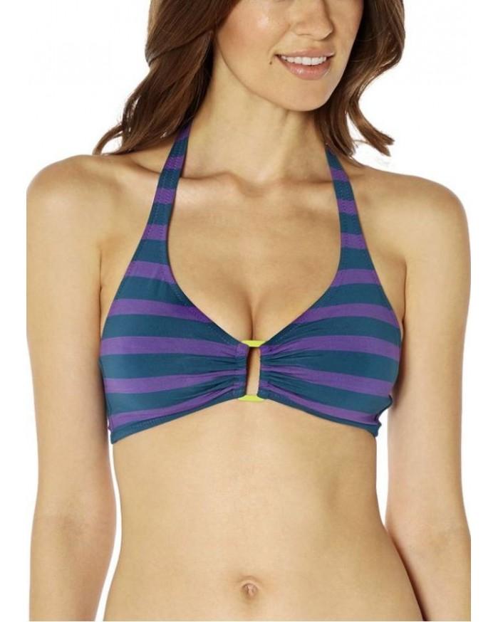 Bikini Medina 1517101-1517280 Red Point