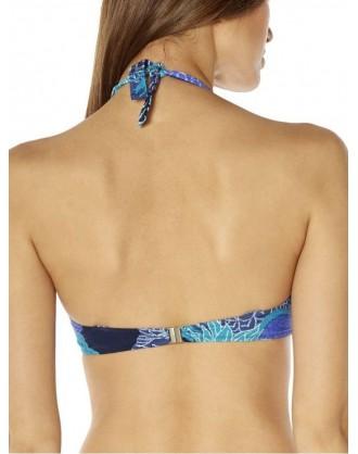 Bikini Piña 1685123-1685280 Red Point