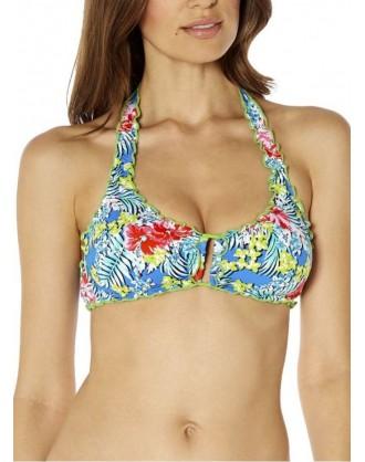Bikini Pitimbu 1689141-1689200 Red Point