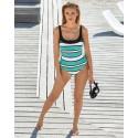 Bañador Bondi Beach 8555-776-167 Lidea