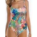 Bañador Waikini Beach 8782-775-932 Lidea Vista Ampliada