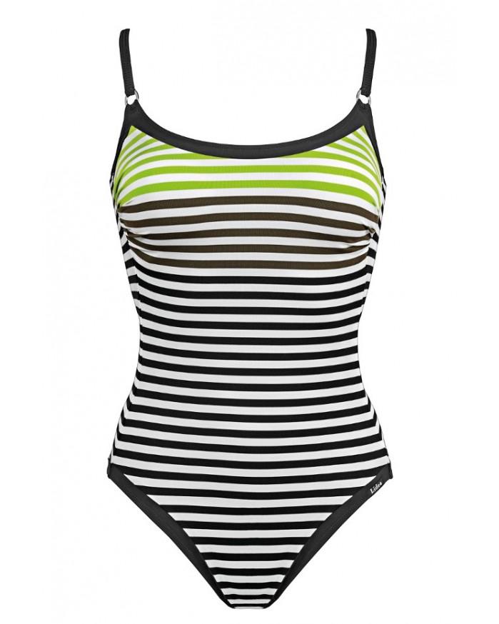 Bañador Coopers Beach 8504-783-149 Lidea