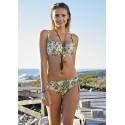 Bikini Madagascar 7543-782-396 Lidea