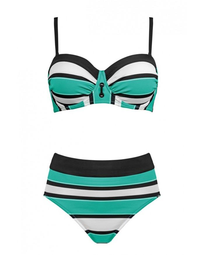 Bikini Bondi Beach 7887-776-167 Lidea Vista Silueta