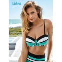 Bikini Bondi Beach 7887-776-167 Lidea Vista Portada