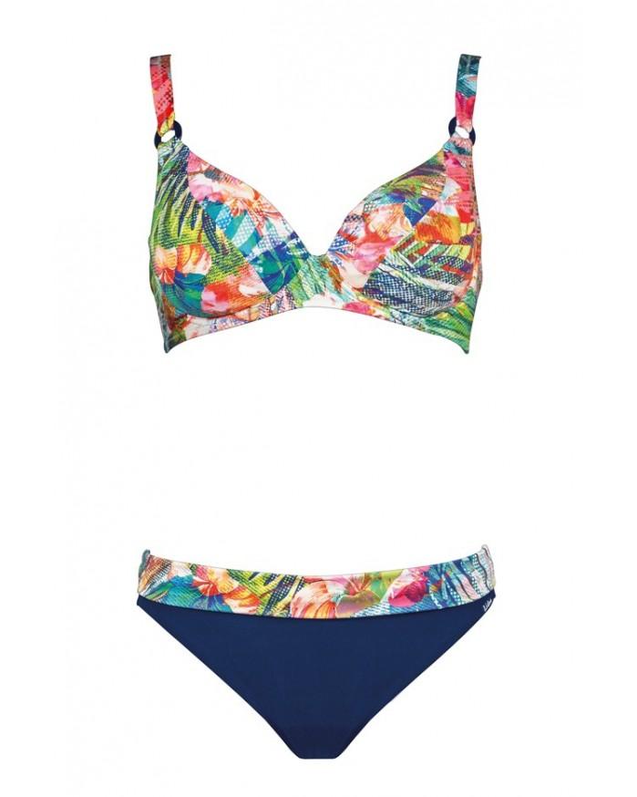 Bikini Waikini Beach 5760-775-932 Lidea