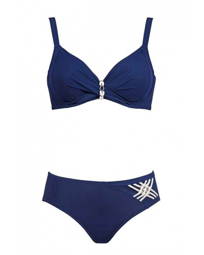 Bikini Sailing Lines 2091-750-116 XanaduBeach Vista Silueta