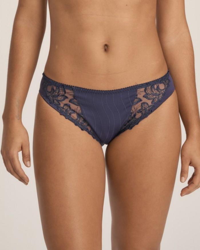Braga Bikini Deauville 0561810 SVB PrimaDonna