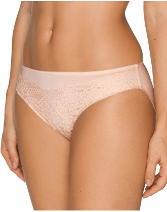 Braga Bikini I Do 0541600 SKT PrimaDonna Twist vista lateral