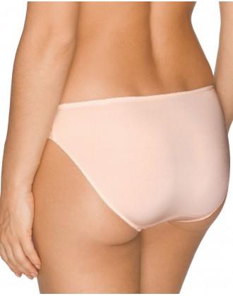 Braga Bikini I Do 0541600 SKT PrimaDonna Twist vista trasera