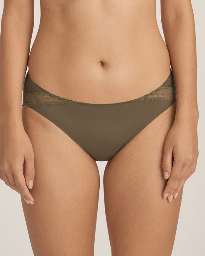 Braga Bikini I Want You 0541450 PGR PrimaDonna Twist