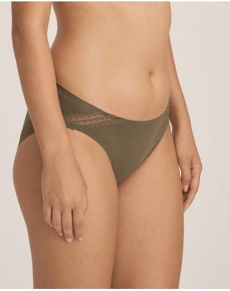 Braga Bikini I Want You 0541450 PGR vista lateral