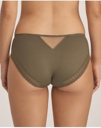 Braga Bikini I Want You 0541450 PGR vista trasera