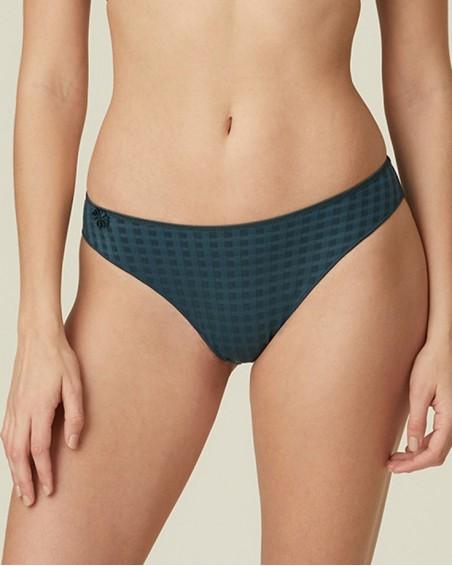 Braga Bikini Avero 0500410 EMG Marie Jo