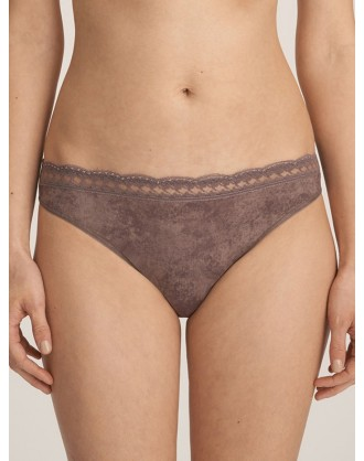 Braga Bikini Hashtag 0541840 AGG PrimaDonna Twist
